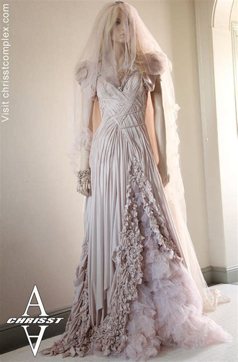 72 best images about Miss Havisham Costume on Pinterest