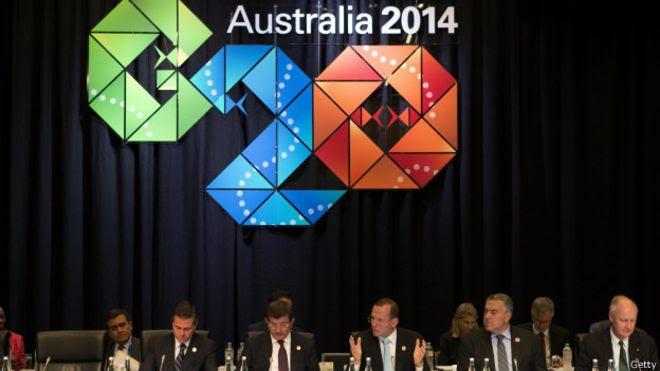 http://ichef.bbci.co.uk/news/ws/660/amz/worldservice/live/assets/images/2014/11/14/141114213149_g20_australia_624x351_getty.jpg