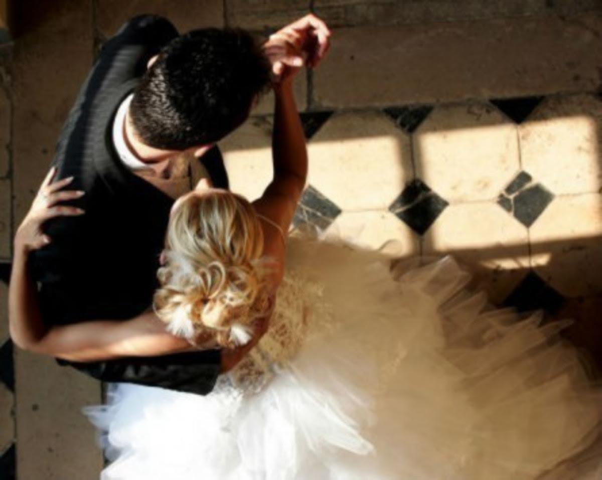Κατερίνη: Παντρεύτηκε το λάθος άντρα – Το σκοτεινό σχέδιο του συζύγου τέθηκε γρήγορα σε εφαρμογή! | Newsit.gr