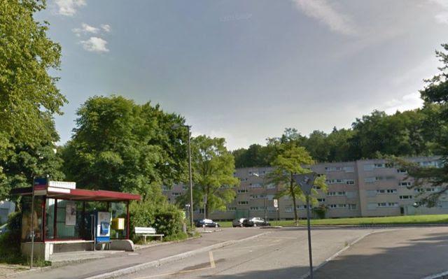 Die gesellschaftliche Entwicklung im Winterthurer Quartier Steig gilt bei Ermittlungsbehörden als problematisch.