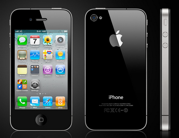 iphone 5 release date uk and price. Now with the official release