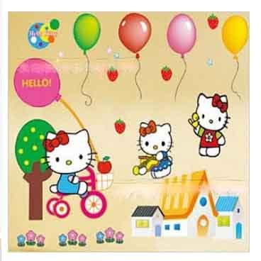 Online Get Discount Baby Rooms Decorating - Online Get Best Baby ...