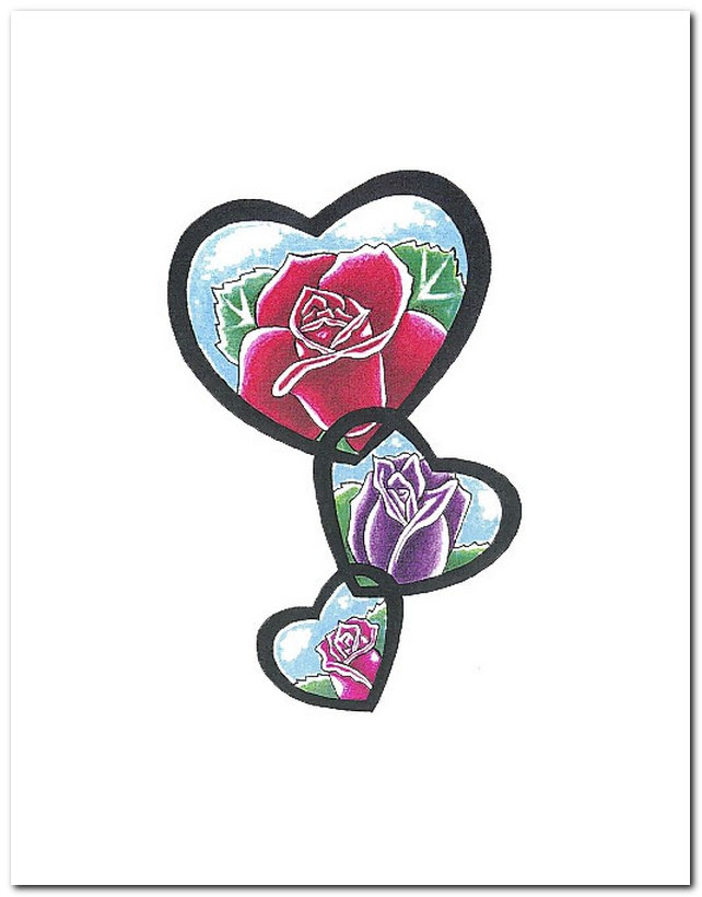 Free Designs Of Hearts Download Free Clip Art Free Clip Art On