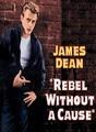 Rebel Without a Cause | filmes-netflix.blogspot.com