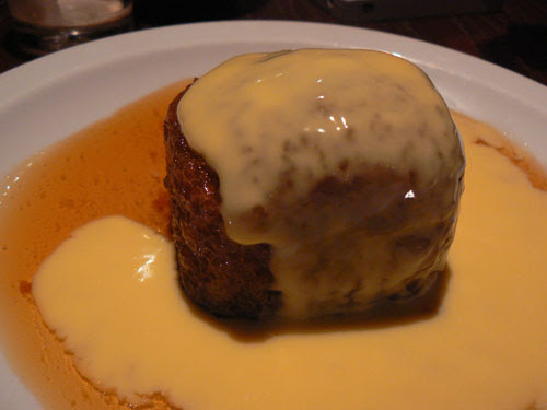 treacle pudding.jpg