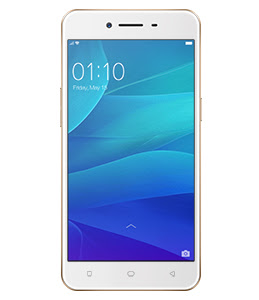 Oppo A37 Firmware Flash File 100% Tested Without Password