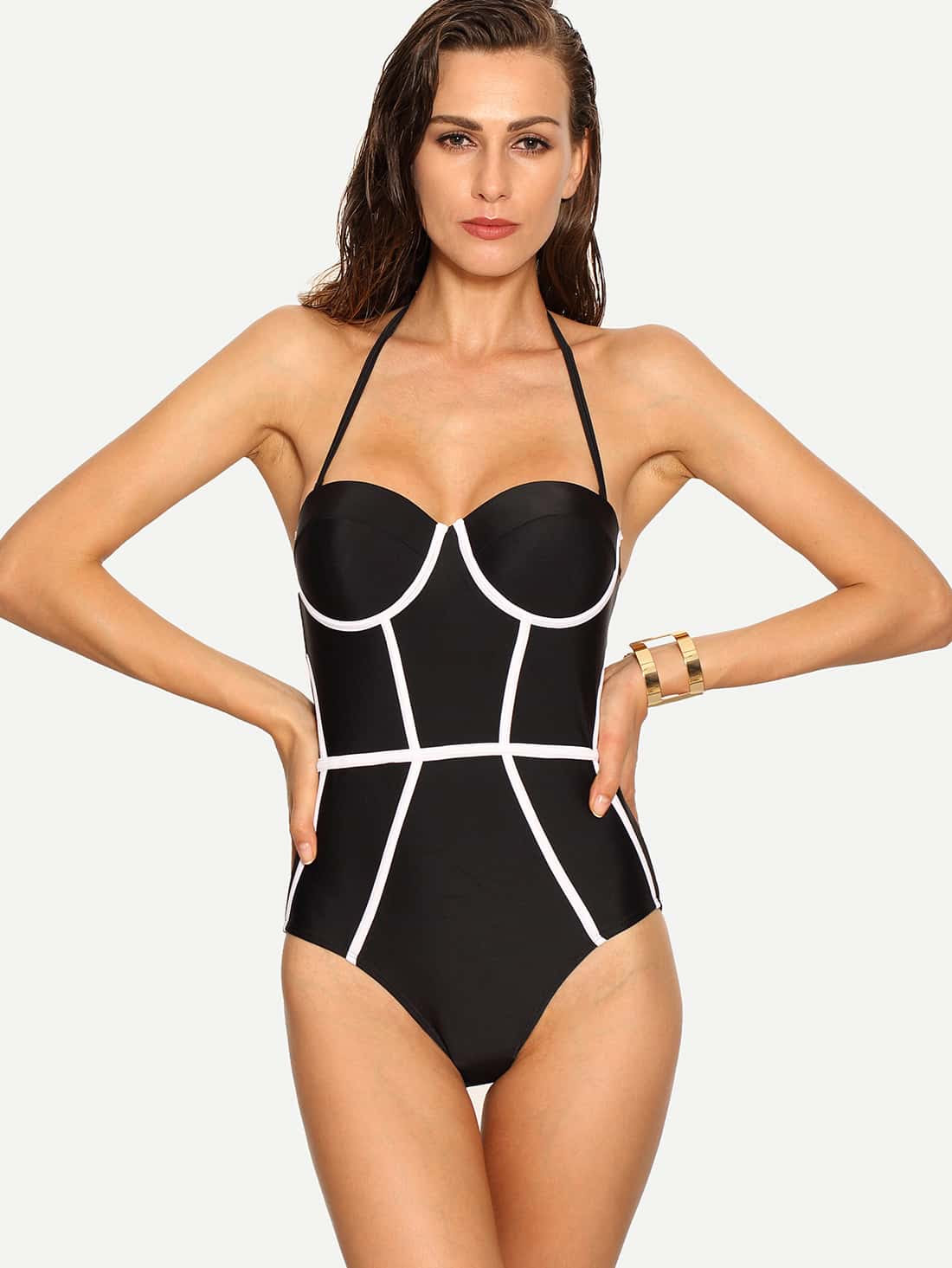 http://www.shein.com/Contrast-Binding-One-Piece-Swimwear-Black-p-283161-cat-1866.html?aff_id=8630