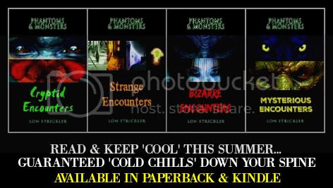 photo phantoms-books3_zpsnedhepvc.jpg