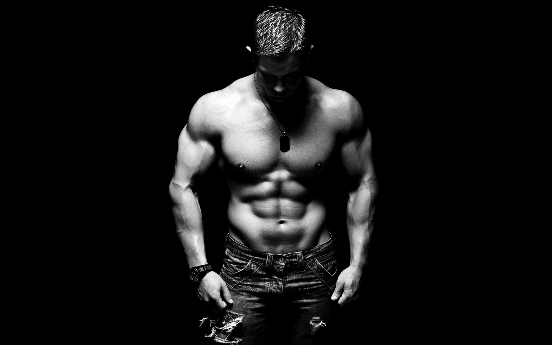 body fat percentage crossfit athletes