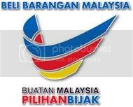 BuatanMalaysia Pictures, Images and Photos