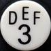DEF 3