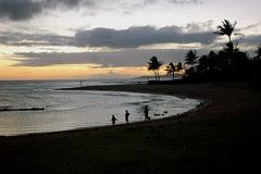 Kauai Day1 (32)