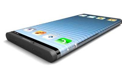 Imagine the iPhone 6