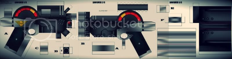 photo lawgiver.paper.modelvia.papermau.01_zpsm6xlsgzh.jpg