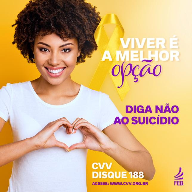 https://www.febnet.org.br/portal/wp-content/uploads/2020/09/Post_-CAMPANHA-AMARELO_CVV-20191.jpg