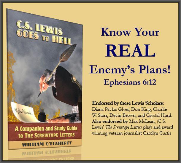 Confirming Cs Lewis Quotations Ccslq Essential Cs Lewis