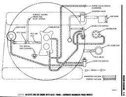 1998 jeep grand cherokee hose diagram 2004 jeep grand cherokee vacuum hose diagram general wiring diagram  2004 jeep grand cherokee vacuum hose