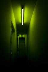 Green Energy (Energie verte)
