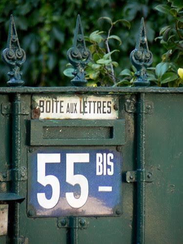 boîte aux lettres.jpg