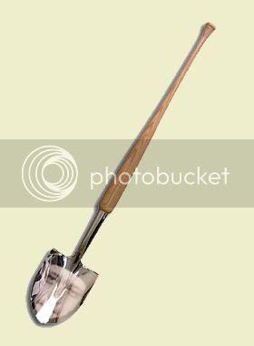 Shovel-Boy