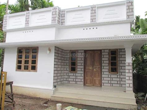 square feet small budget home design   cent plot