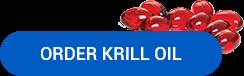 order NKO Krill Oil pills