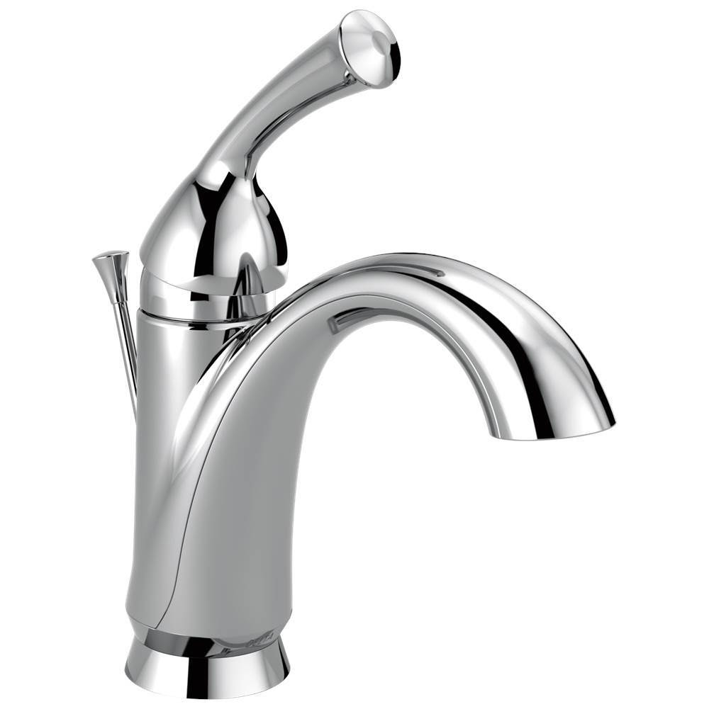 Delta Faucet 15999 Dst At Kitchens And Baths By Briggs Bath Showroom