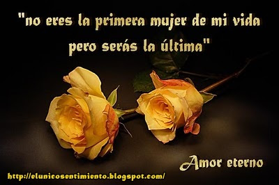Imagenes Con Frases De Eres Mi Amor Eterno Descargar Imagenes Gratis