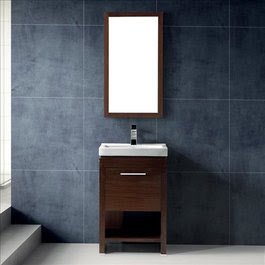 Products vanity and sink Design Ideas, Pictures, Remodel and Decor