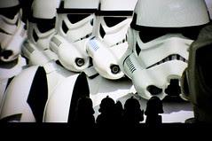 Dia Nacional de Star Wars