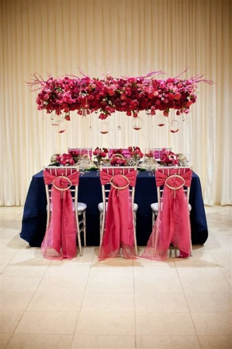 30 Gorgeous Hanging Flowers Decor Ideas Overhead At Your