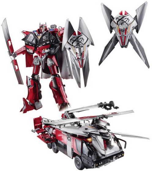 transformers dark of the moon sentinel prime pics. #39;Transformers 3#39; Sentinel