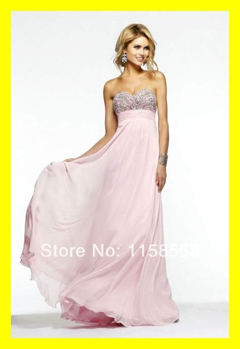 Pink Short Prom Dresses Online Uk Very Cheap Gothic San