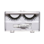 Sonia Kashuk Full Glam Eye Lashes with Glue - False Eyelashes
