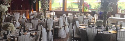 Holiday Valley: Wedding Venues Ellicottville Western New York