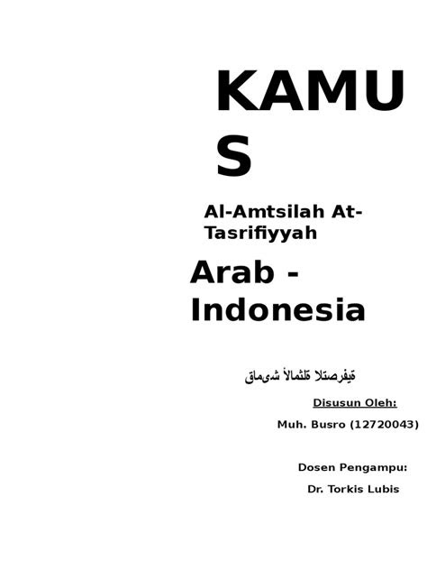 terjemahan kitab kifayatul akhyar bab nikah pdf