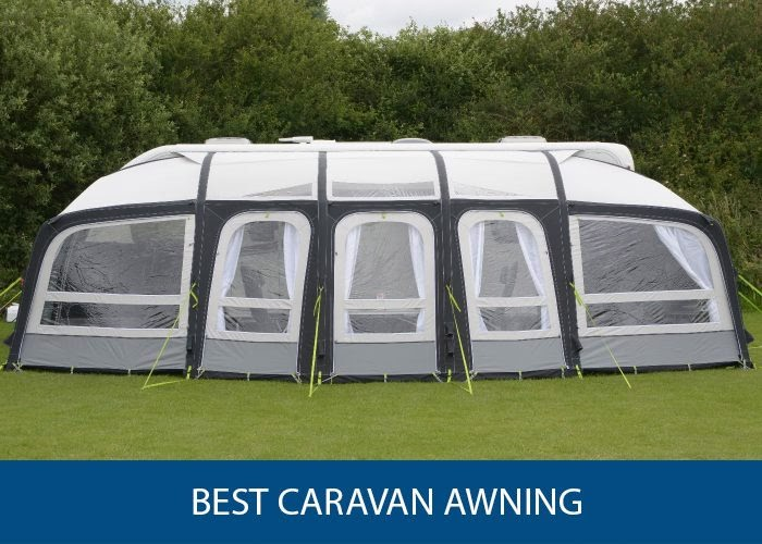Best Caravan Porch Awnings 2019 - acompleteimpossibility