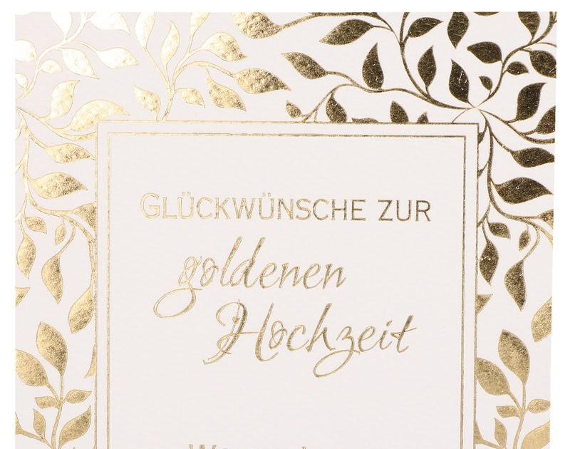 Nette Worte Zur Goldenen Hochzeit - berührende worte liebe