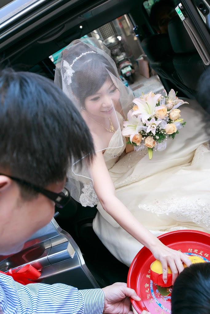 1011111婚禮紀錄DO