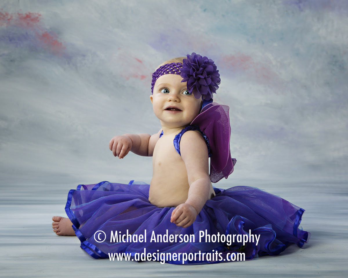 Beautiful Cute Little Baby Girl Photos For Facebook Hd Images