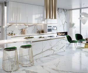 Kitchen Designs Interior Design Ideas