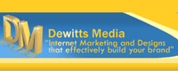 dewitts media