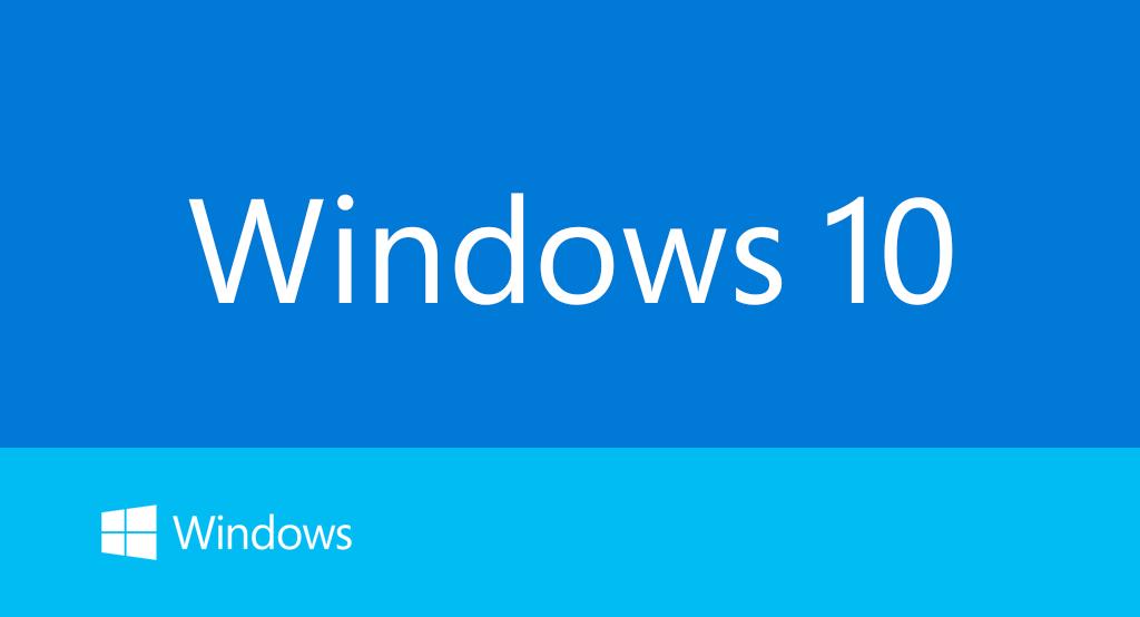 Trik Mengatasi Internet lemot pada Windows 10