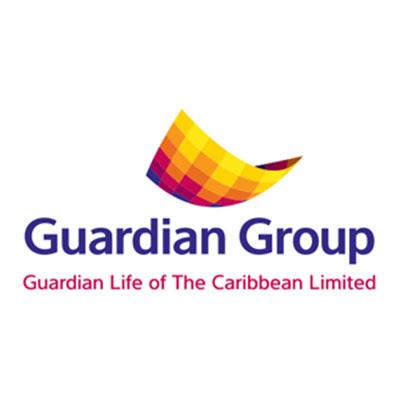 Guardian Life of the Caribbean - Trinidad and Tobago ...