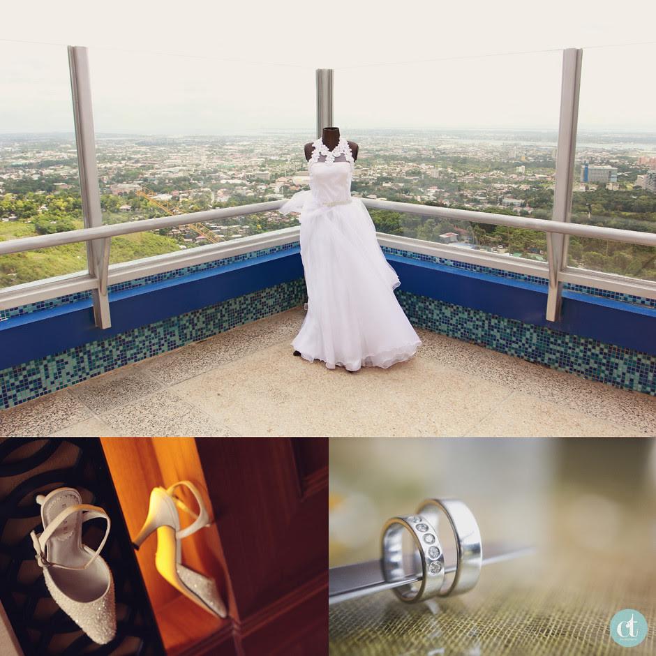 Cebu Wedding Photographer, Marco Polo Plaza cebu