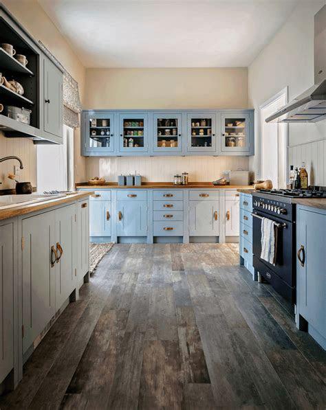 kitchen cabinet painting color ideas  designs