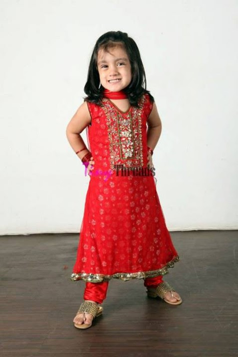 Child-Kids-Baby-Mid-Summer-Suits-Collection-2013-by-Tiny-Threads-1