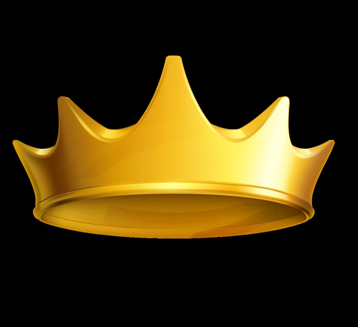 Resultado de imagen para coronas png