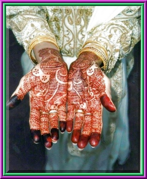 HENNA-BRIDAL-MEHNDI-DESIGNS-3