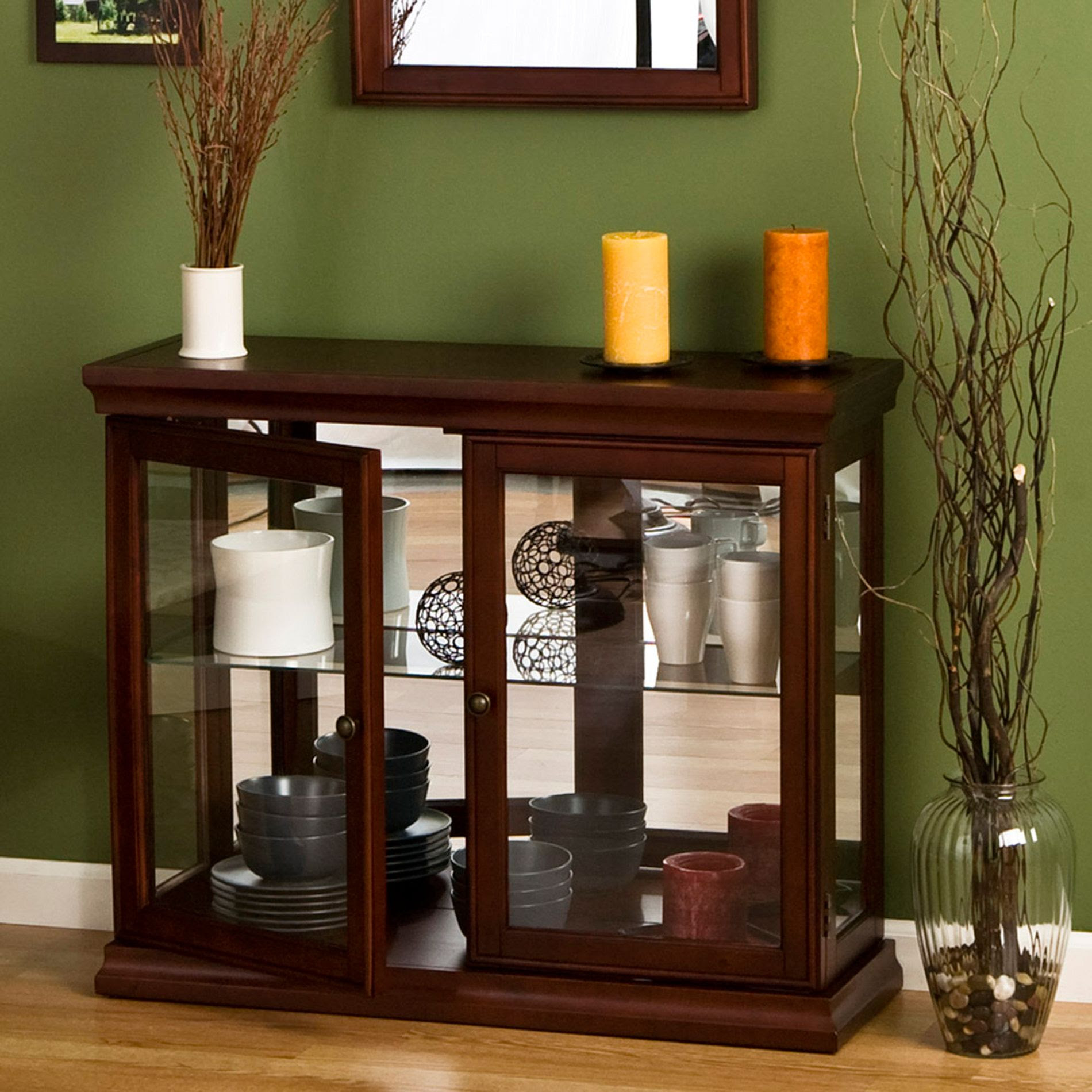 Shop for Brand in Entryway & Hallway Furniture at Kmart.com ...